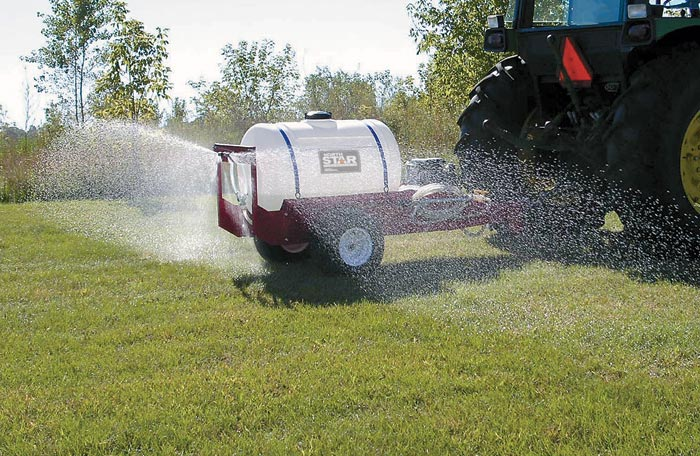 best-tow-behind-sprayer-review